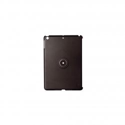 MagConnect™ iPad Mini Retina Tray/Back Case