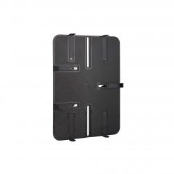 Adaptateur universel - Supports MagConnect - tablettes et ultrabooks 12-16p épaisseur max 1.65 cm