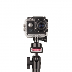 Adaptateur MagConnect - GoPro