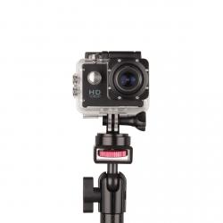 Adaptateur MagConnect pour GoPro - The Joy Factory - MMX112