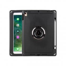 MagConnect™ iPad Pro 10.5 Tray/Back Case