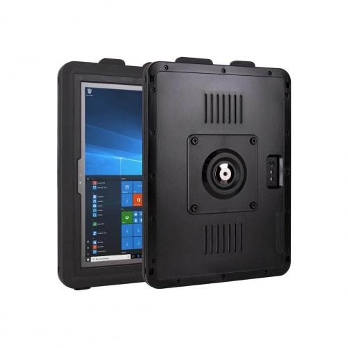 aXtion Pro M - Coque etanche - Surface Pro / Pro 4