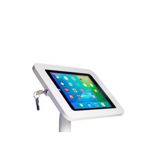 Elevate II - Stand Mural / Comptoir - iPad 9.7