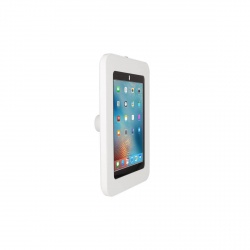 Elevate II On-Wall Mount Kiosk for iPad 9.7 6th | 5th Generation | Air