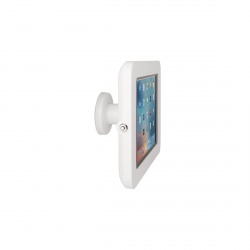 Elevate II On-Wall Mount Kiosk for iPad Air (3rd Gen) | Pro 10.5