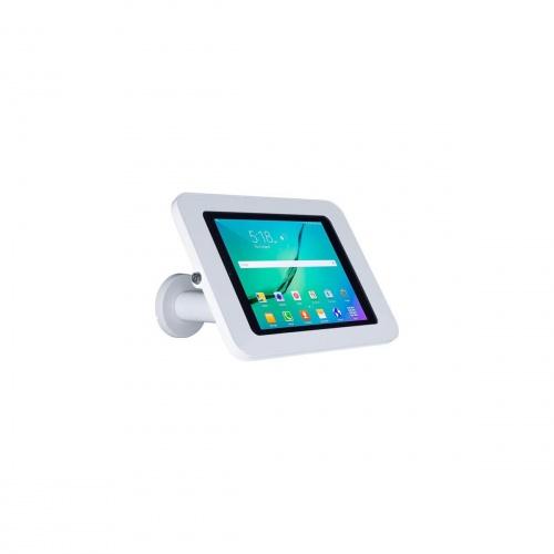 Elevate II - Stand Mural / Comptoir - Galaxy Tab S3/S2