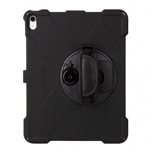 Protection semi-etanche - iPad Pro 12.9 3e Gen