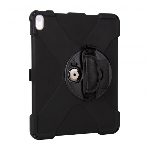 Protection Renforcée Compatible iPad Pro 12.9 - The Joy Factory - Norme IP64 - CWA412