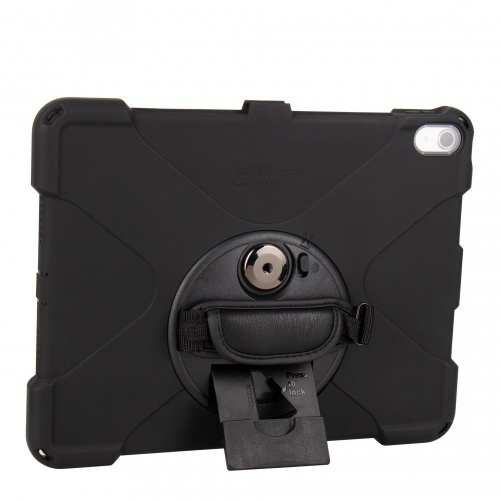 Protection semi-etanche - iPad Pro 12.9 3e Gen