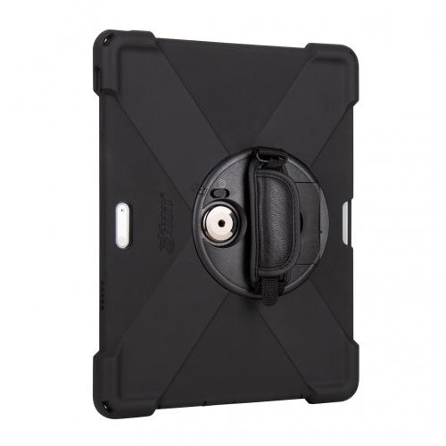Protection Renforcée Compatible Surface Pro 5/6/7 - The Joy Factory - Norme IP64 - CWM302