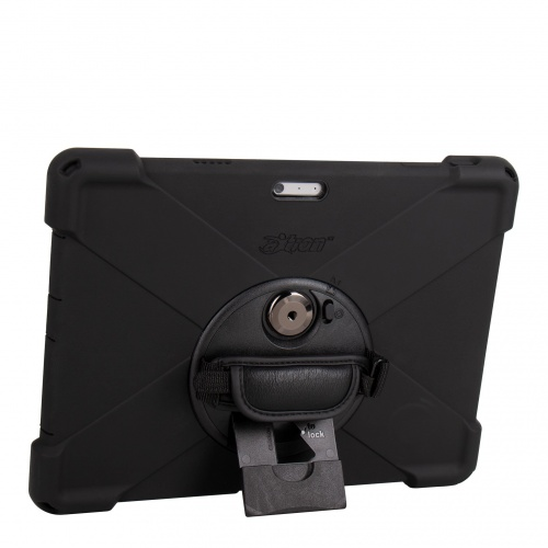 Protection semi-etanche - Surface Pro 5/6 - aXtion Bold MP