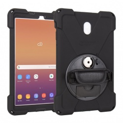 Protection semi-etanche - Galaxy Tab 10.5