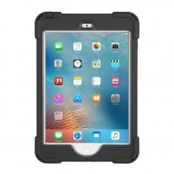 Waterproof Case for iPad Mini 1/2/3