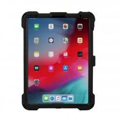 Coque Protection Renforcée - iPad Pro 11 (2018)