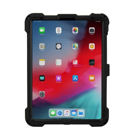 Protection semi-etanche - iPad Pro 11