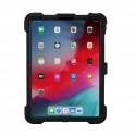 Coque Protection Renforcée - iPad Pro 11