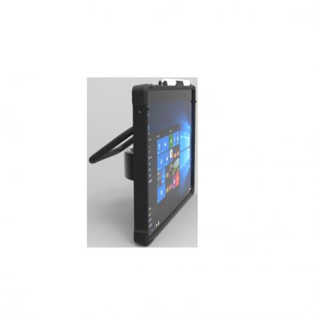 Protection semi-étanche - Surface Go - aXtion Edge MP