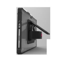 Protection Renforcée Compatible Surface Go - The Joy Factory - Norme IP64 - CWM400MP