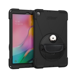 Coque de Protection Renforcée - Galaxy Tab A 10.1