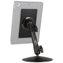 MagConnect Desk Stand Only