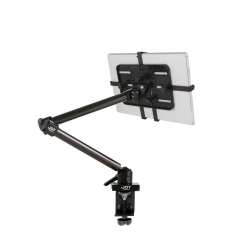 MagConnect Clamp Mount Only