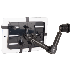 MagConnect Wall   Counter Mount Only