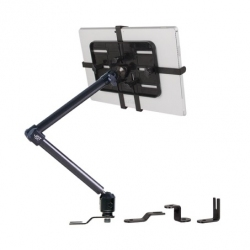 MagConnect Seat Bolt Mount Only