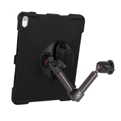 """MagConnect Bold MP Wall 