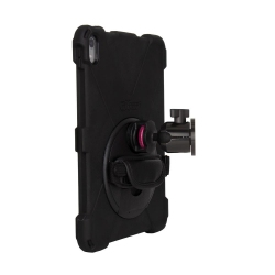 """MagConnect Bold MP On-Wall Mount for iPad Pro 12.9"""" 3rd Gen"""