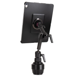MagConnect Cup Holder Mount Only