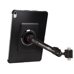 MagConnect Headrest Mount Only