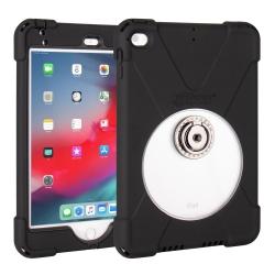 Coque Protection Renforcée - iPad Mini 4/5