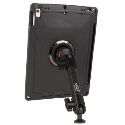 """MagConnect Edge M Tripod 