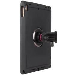 MagConnect Universal Tablet Module On-Wall | Counter Mount