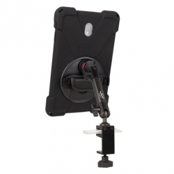 MagConnect Edge M C-Clamp Mount for Surface Pro 7 | 6 | 5 | 4