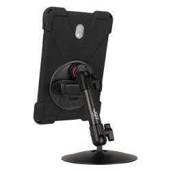 Support de bureau - Galaxy Tab A 10.5