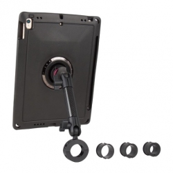 MagConnect Pole Mount Only