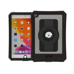 "aXtion Slim MH for iPad 10.2"" 7th Gen (Black)"