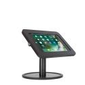 Support Comptoir - iPad 10.2 - Noir