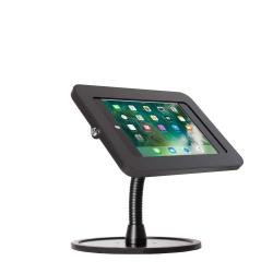 Elevate II Flex Countertop Kiosk for Surface Pro 6 | 5 | 4 | 3