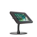 Stand Comptoir à Bras Flexible - iPad 10.2 - Noir