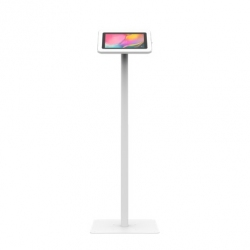 Elevate II Floor Stand Kiosk for Galaxy Tab A 10.1