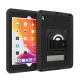 Coque de Protection Complète Ultra Rigide et Etanche Compatible iPad 10.2 - The Joy Factory - Norme IP68 - Noir - CWA639MP