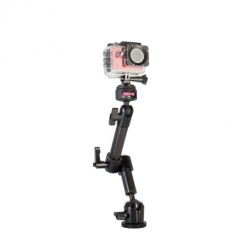MagConnect Wall   Counter Mount for GoPro Camera