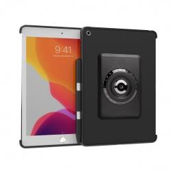 Coque MagConnect - iPad 10.2