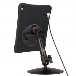 MagConnect Bold MP Desk Stand for iPad Air (3rd Gen) | Pro 10.5""