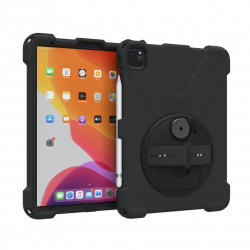 aXtion Bold MP for iPad Pro 11