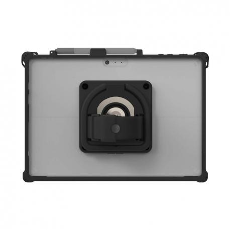 Coque Protection Renforcée - Surface Pro 5/6/7