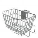 Accessoire Chariot roulant - Panier