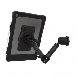"""MagConnect Edge M Wall 